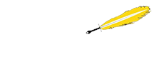 The Art of Liberty Foundation